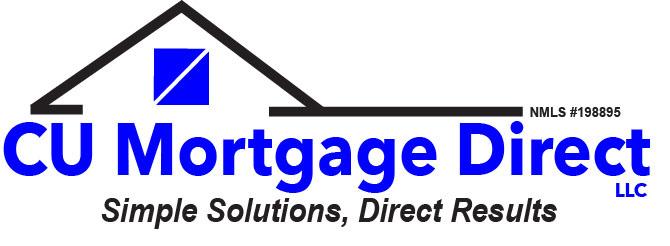 CU Mortgage Direct LLC