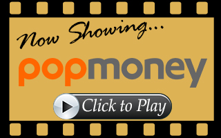 Now showing Popmoney. Click to play.
