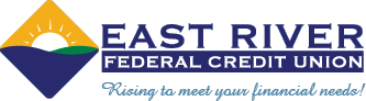 East River Federal Credit Union: Rising to meet your financial needs!