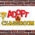 Adopt-A-Classroom Fundraiser Set For January 17th