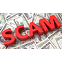 Scammers Scan the Headlines