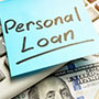 Why should you take out a personal loan?