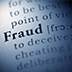 Be Proactive Against Fraud