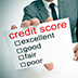 Good Credit And Why It Should Matter To You